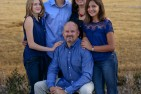 Family_photography_Eagle_Idaho